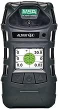 MSA Altair XCell 5X Series Nitrogen Oxide Sensor