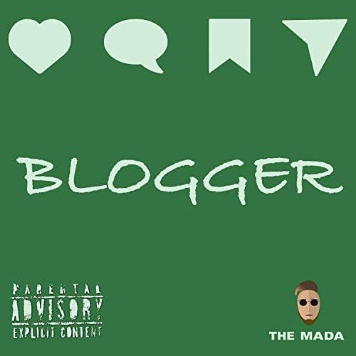 The Mada