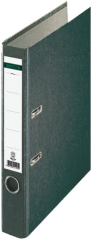 Centra Fort Worth Mall Cheap bargain Standard Lever Arch 10-Page File–Parent Sli