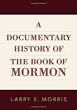 Best mormon history book Reviews