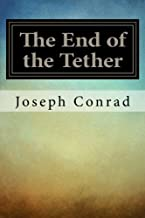 Best the end of the tether joseph conrad Reviews