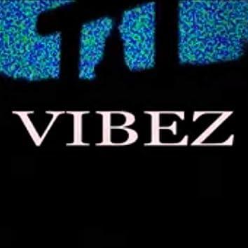 vibez (feat. luivendis)