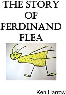 The Story of Ferdinand Flea
