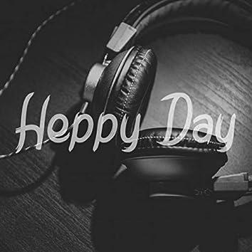 Happy's Day