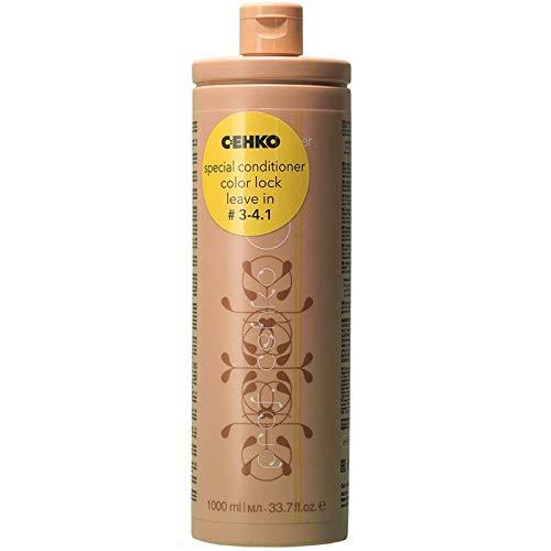 C:EHKO #3-4.1 special cond color lock 1000ml
