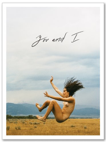You and I (English and French Edition)