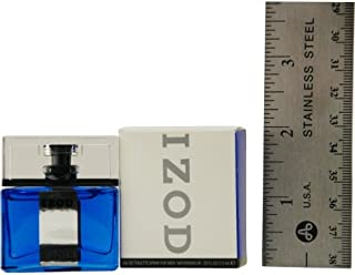 IZOD by Phillips Van Heusen EDT .25 OZ MINI for MEN
