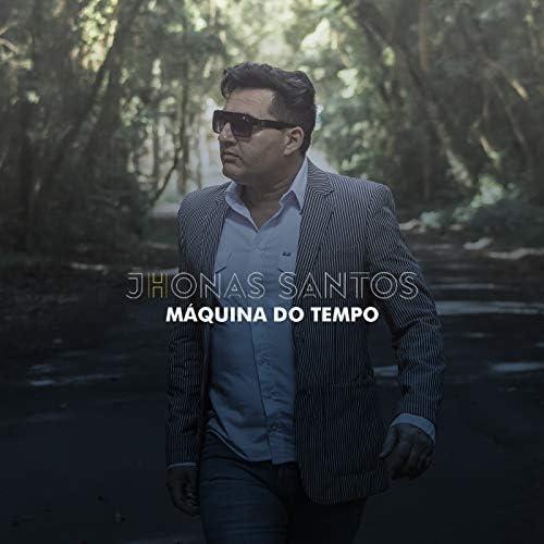 Jhonas Santos