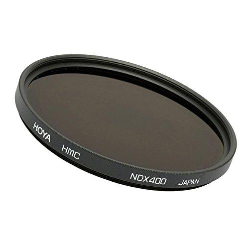 Hoya HMC NDX400schraubbaren Filter