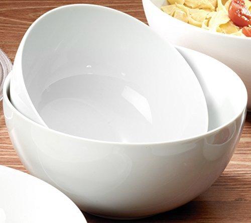 Arzberg Cucina Bianca Schüssel 21 cm