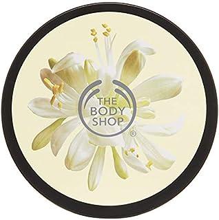 The Body Shop Moringa Body Butter Moisturiser, 50 ml