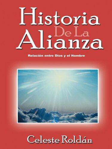 Historia De La Alianza