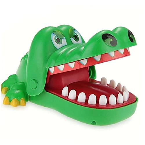dentysta tesco zielona góra opinie