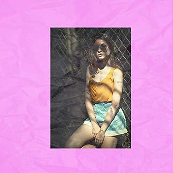 Neón (feat. Lost Sync Beats)