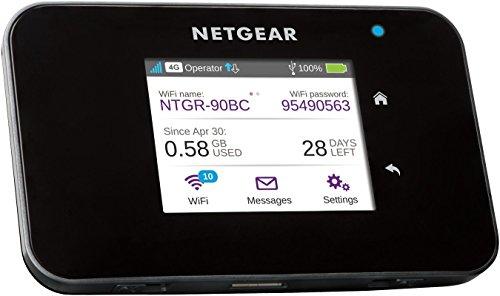 Netgear AC810