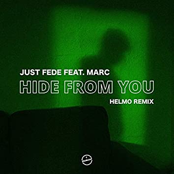 Hide from You (Helmo Remix)