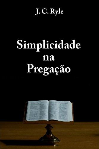 Simplicidade na Pregação