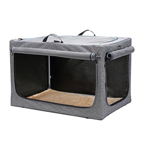 Petsfit Portable Soft