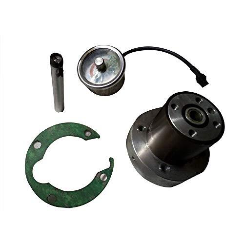 TOPQSC Einstellbare Auto-Stop 300BAR 30MPA 4500PSI Hochdruckluftpumpe Elektrische Luftkompressor für Luftgewehr Gewehr PCP Inflator (zubehör)