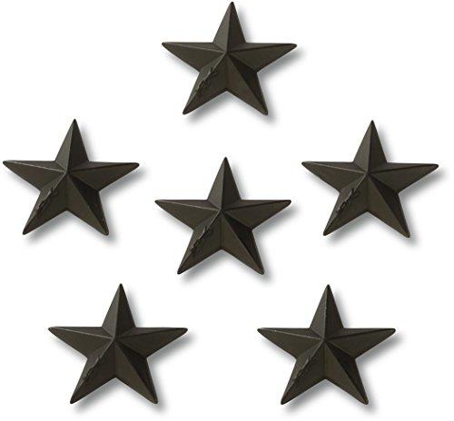 Dakine Star Studs Stomp Pad, Black