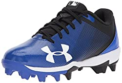 best mens softball shoes