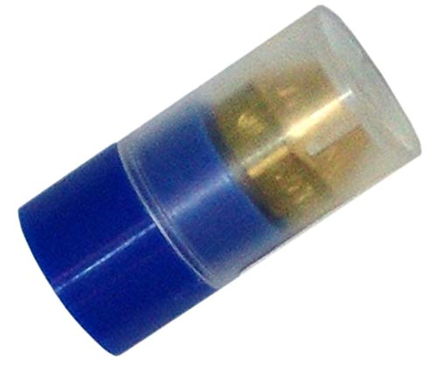 Delavan .85-45B Oil Burner Nozzle Solid Flame Pattern