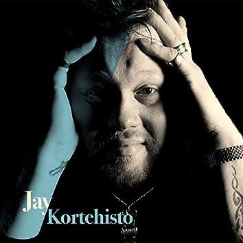Jay Kortehisto