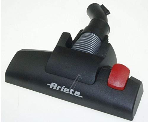 Ariete Brosse balai électrique 2772 2772/2 Evolution Cyclonic 00p277220ar0