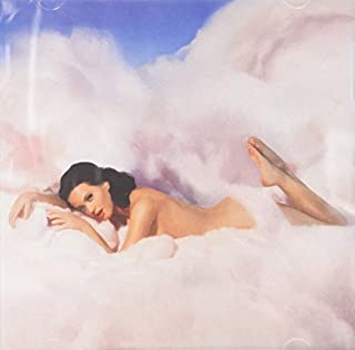 Teenage Dream: the Complete Confection (Clean)