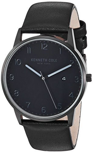Reloj - Kenneth Cole - para - KC50221002