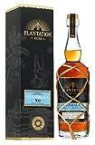 Plantation Rum Guatemala XO 2019 Single Cask Amburana Cask Finish Rum (1 x 700)