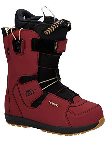 Deeluxe Herren Snowboard Boot Deemon TF