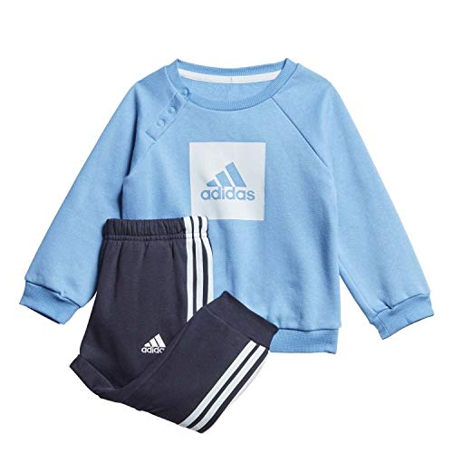 baby trainingsanzug adidas