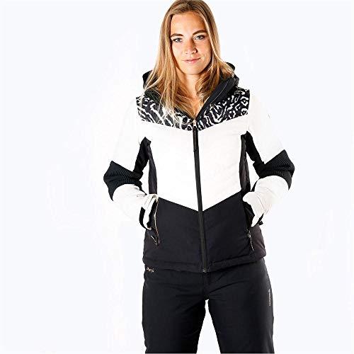 Brunotti Coronet Women Snowjacket - M