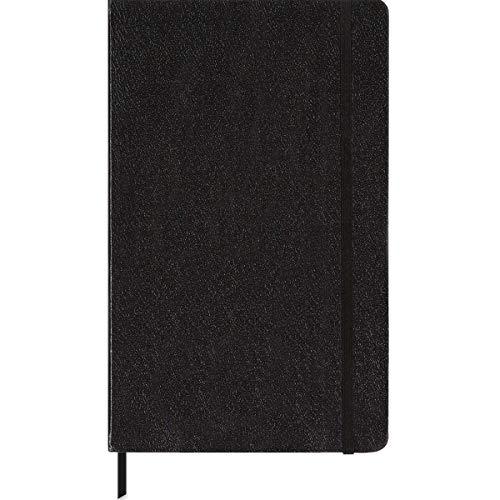 Caderno Costurado Pontilhado de Capa Dura, Tilibra, Cambridge, 128x208mm, 80 Folhas