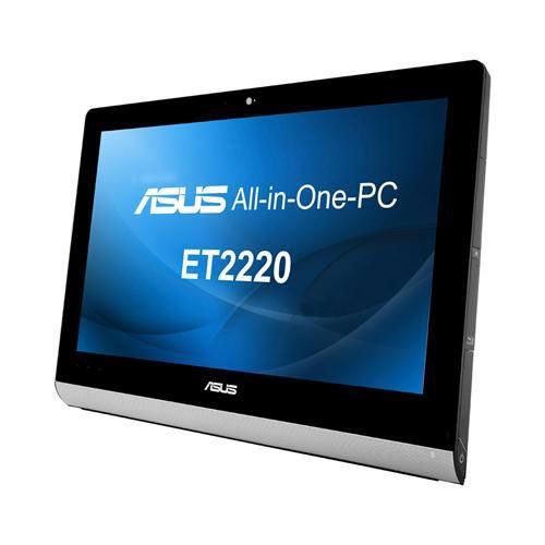 Asus EEE TOP ET2220INKI-B002K Desktop-PC