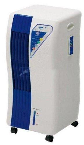 Kayami M100900 - Climatizador evaporativo df 3r