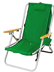 Top 10 Best Beach Chairs Of 2018 Reviews