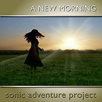 A New Morning