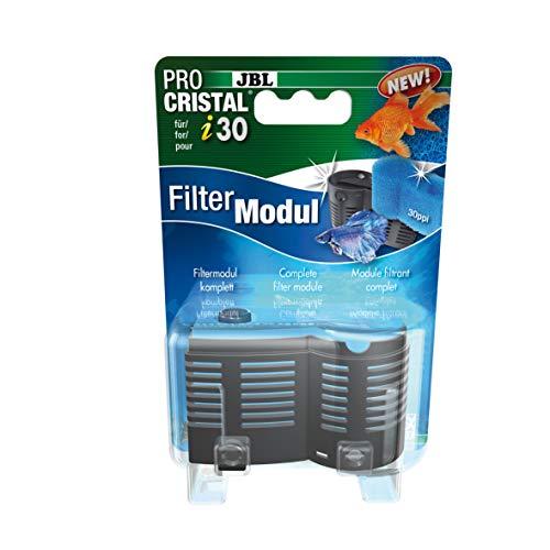 JBL Pro Kristall i30Modul für Aquariumsfilter.