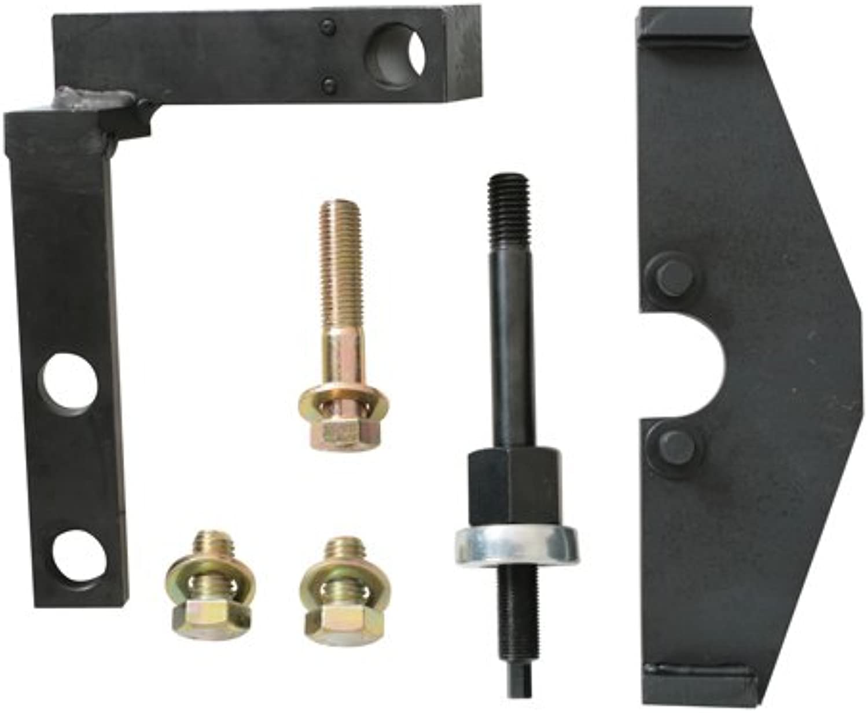KS Tools 400.9090 BMW   Mini - Motoreinstell-Werkzeug-Satz, Motoreinstell-Werkzeug-Satz, Motoreinstell-Werkzeug-Satz, 7-tlg. Mini B00BOVNC18 | Elegant und feierlich  3b101b