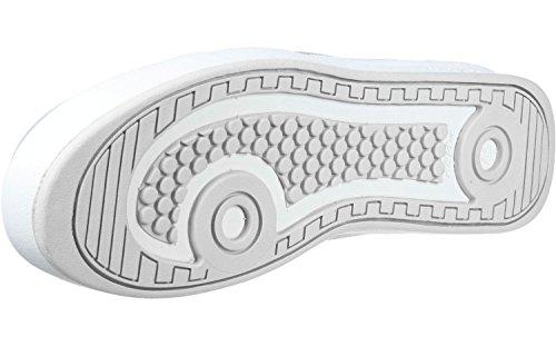 New Balance CRT300 Calzado