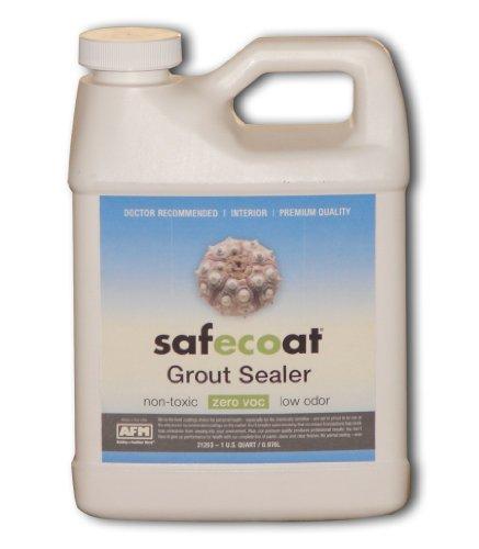 AFM Safecoat Grout Sealer