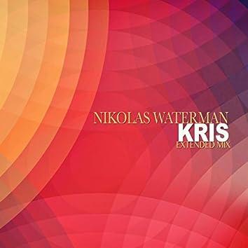 Kris (Extended Mix)