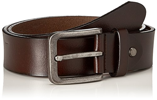 Only & Sons heren riem onsCHARLTON LEATHER BELT NOOS
