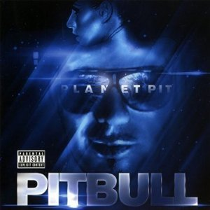CD Album Pit Bull ( 12 Titel, incl. took my love , shake senora , come and go , castle made of sand , international love etc. Pitbull) Marc Anthony / Chris Brown / Ne-Yo / Kelly Rowland / T-Pain / Jamie Foxx / Sean Paul / Enrique Iglesias etc. u.a.
