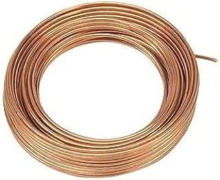 copper wire suncatchers
