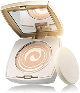 anew age transforming compact makeup