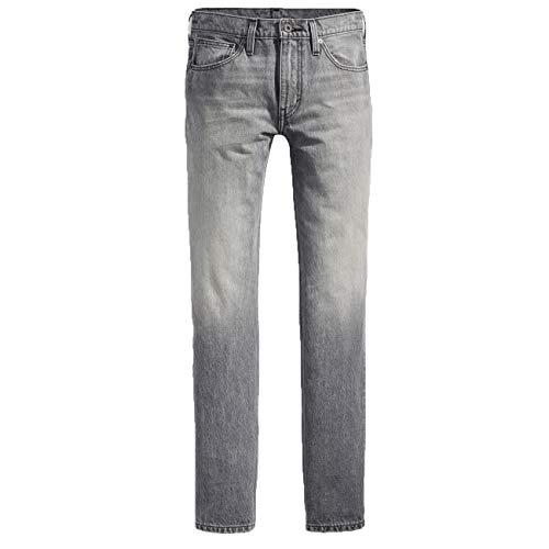 Levis Skate 511 Slim Pant SE Sugar 36/32
