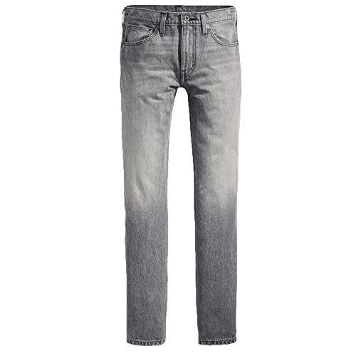 Levi's Skateboarding 511 Slim Fit Jeans Sugar